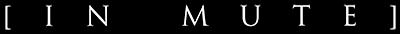 inmute-logo-cabecera