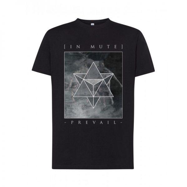 -in-mute-prevail-camiseta-negra